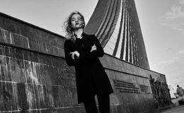 aleksandra-kiseleva-2017-photos-102