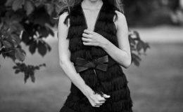 aleksandra-kiseleva-2017-photos-103