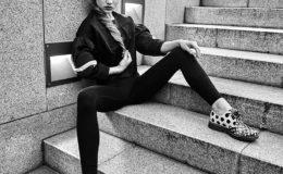 aleksandra-kiseleva-2017-photos-104