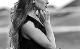 aleksandra-kiseleva-2017-photos-105