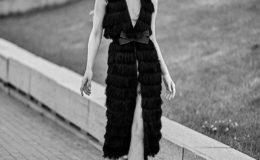 aleksandra-kiseleva-2017-photos-107