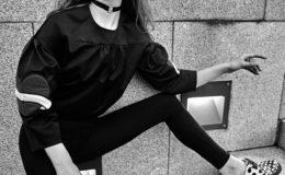 aleksandra-kiseleva-2017-photos-108