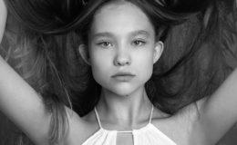 aleksandra-kiseleva-2017-photos-110