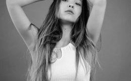 aleksandra-kiseleva-2017-photos-112