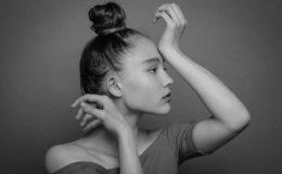 aleksandra-kiseleva-2017-photos-119