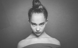 aleksandra-kiseleva-2017-photos-120