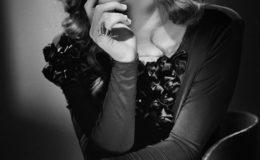 aleksandra-kiseleva-2017-photos-121