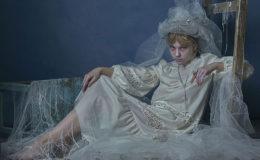 aleksandra-kiseleva-2017-photos-16