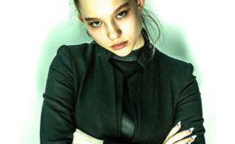 aleksandra-kiseleva-2017-photos-23