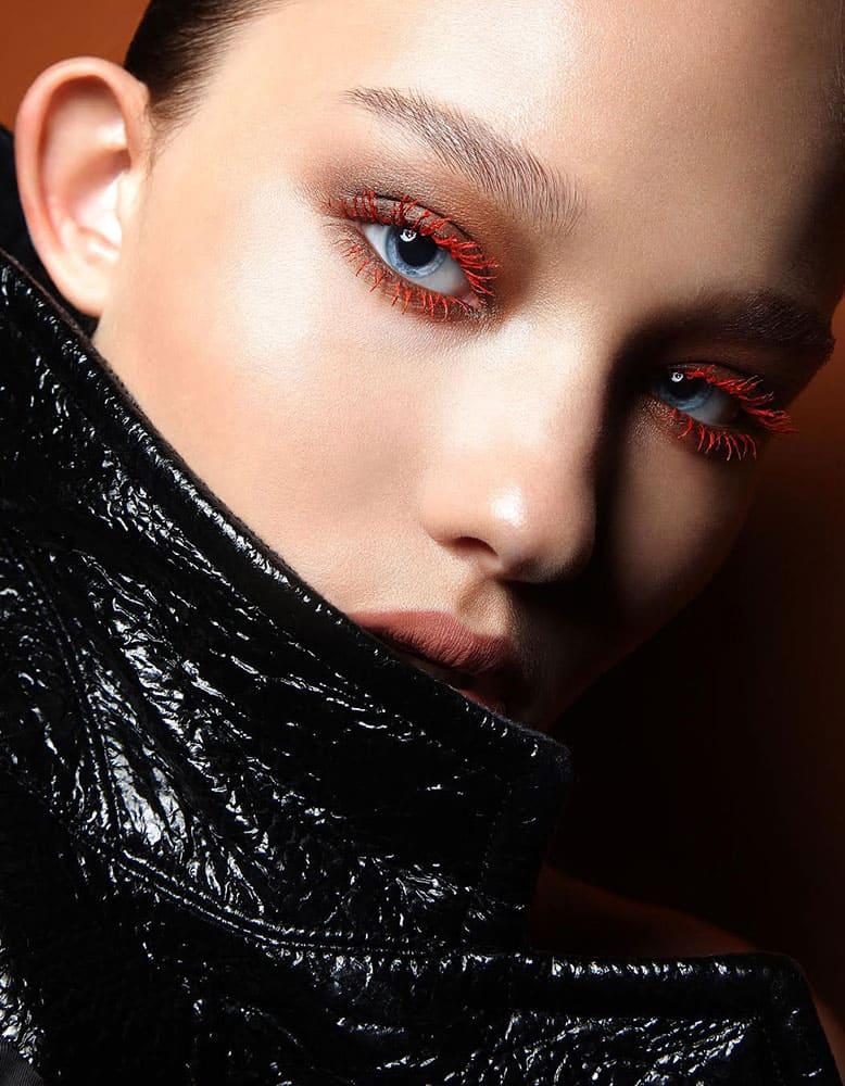 Александра Киселева - beauty