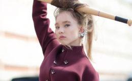 aleksandra-kiseleva-2017-photos-38