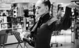 aleksandra-kiseleva-2017-photos-54