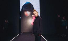aleksandra-kiseleva-2017-photos-84