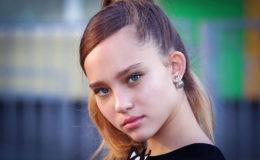 aleksandra-kiseleva-2017-photos-93