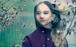aleksandra-kiseleva-2017-photos-94