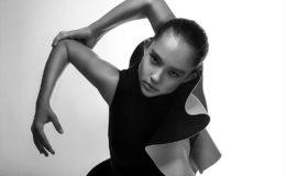 aleksandra-kiseleva-2017-photos-97