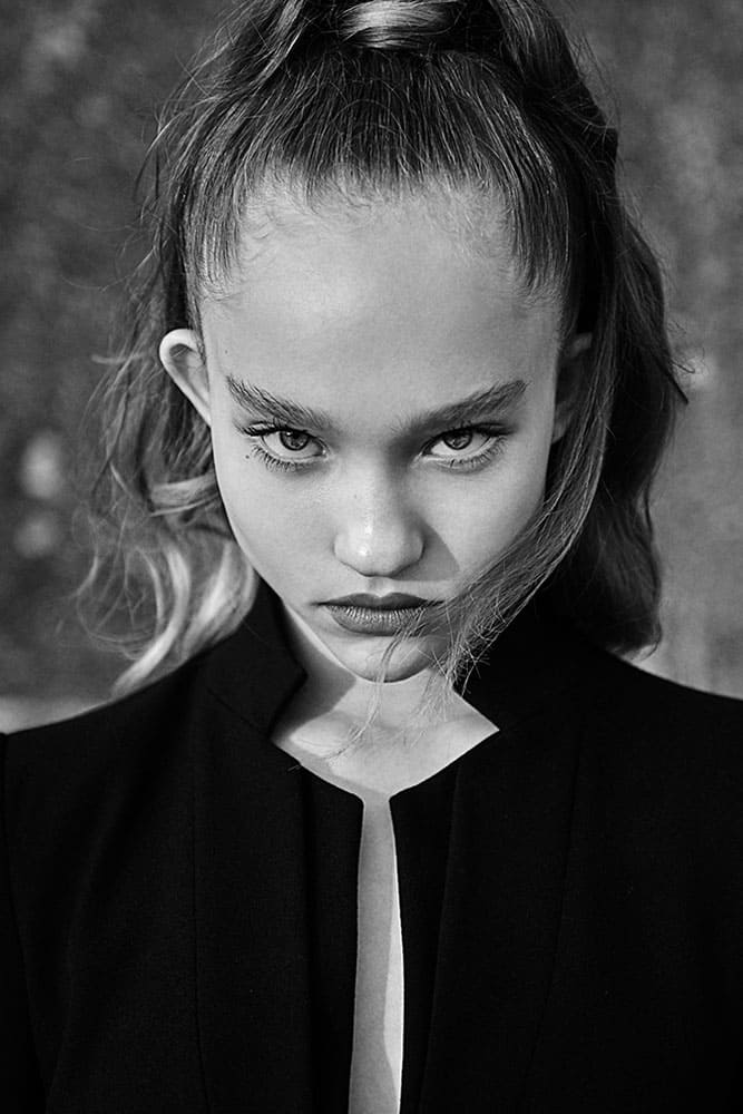 Александра Киселева - Oxygen
