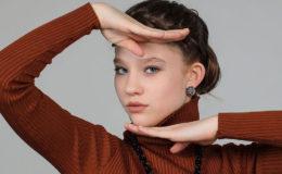 sasha-kiseleva-2016-photos-108