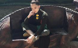 sasha-kiseleva-2016-photos-112