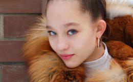 sasha-kiseleva-2016-photos-115