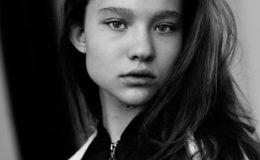 sasha-kiseleva-2016-photos-148