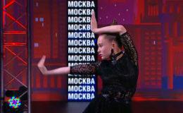 sasha-kiseleva-2016-photos-15