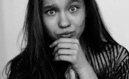 sasha-kiseleva-2016-photos-150