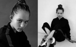 sasha-kiseleva-2016-photos-155
