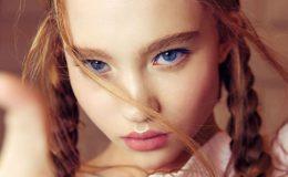sasha-kiseleva-2016-photos-167