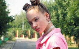 sasha-kiseleva-2016-photos-177
