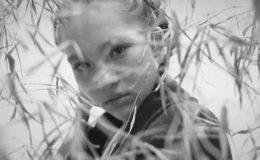 sasha-kiseleva-2016-photos-181