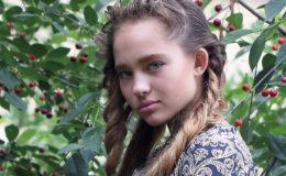 sasha-kiseleva-2016-photos-186