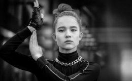 sasha-kiseleva-2016-photos-50