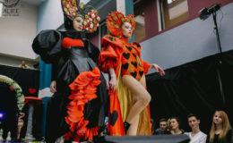 sasha-kiseleva-2016-photos-52
