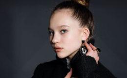sasha-kiseleva-2016-photos-62