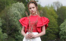 sasha-kiseleva-2016-photos-71
