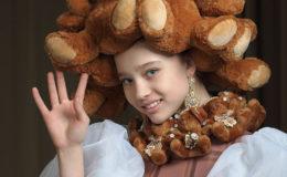 sasha-kiseleva-2016-photos-86