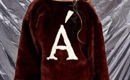 aleksandra-kiseleva-2018-m-5