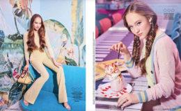 aleksandra-kiseleva-cosmopolitan-2018-4