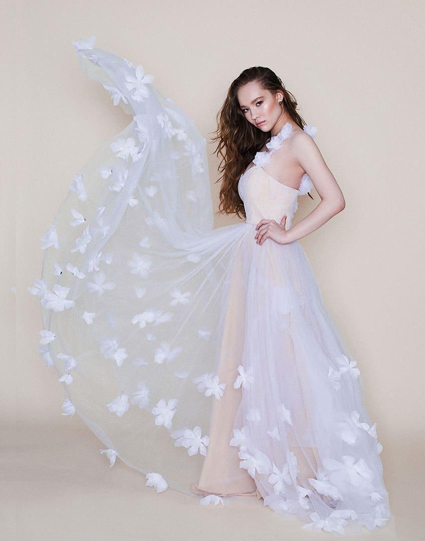 Александра Киселева - Oh My Look!