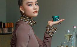 aleksandra-kiseleva-organic-cosmetics-2018-2