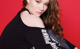 aleksandra-kiseleva-pinko-2018-13