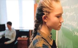 aleksandra-kiseleva-serial-uchitelya-2018-1