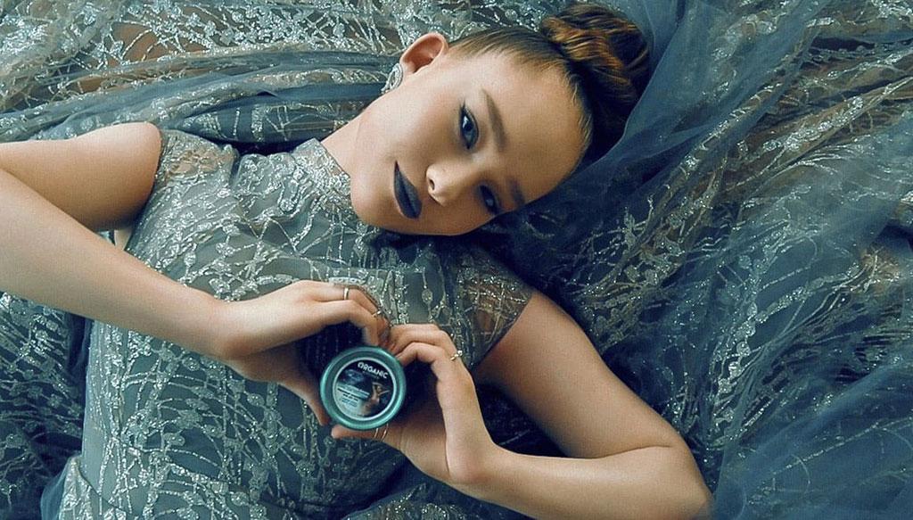 Александра Киселева - Сияй как бриллиант