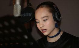aleksandra-kiseleva-devushka-online-2017