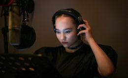 sasha-klevaya-audiobook-girl-online-1