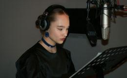 sasha-klevaya-audiobook-girl-online-2
