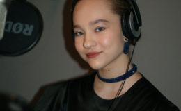 sasha-klevaya-audiobook-girl-online-3