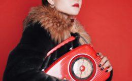 aleksandra-kiseleva-pinko-2018-19-2