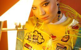 Aleksandra Kiseleva | Young Decision